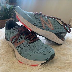New balance tech ride running shoe 6.5
